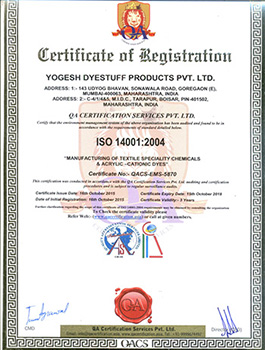 ISO-14001-2004-Certificate-thumbs
