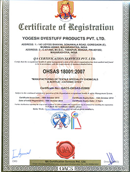 ISO-18001-2007-Certificate-thumb