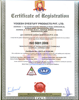 ISO-9001-2008-Certificate-thumb