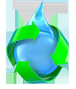 environment_logo1