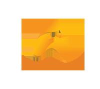 Asha-logo-new