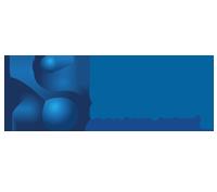 Saroj-logo-new