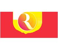 ruchika-logo-final